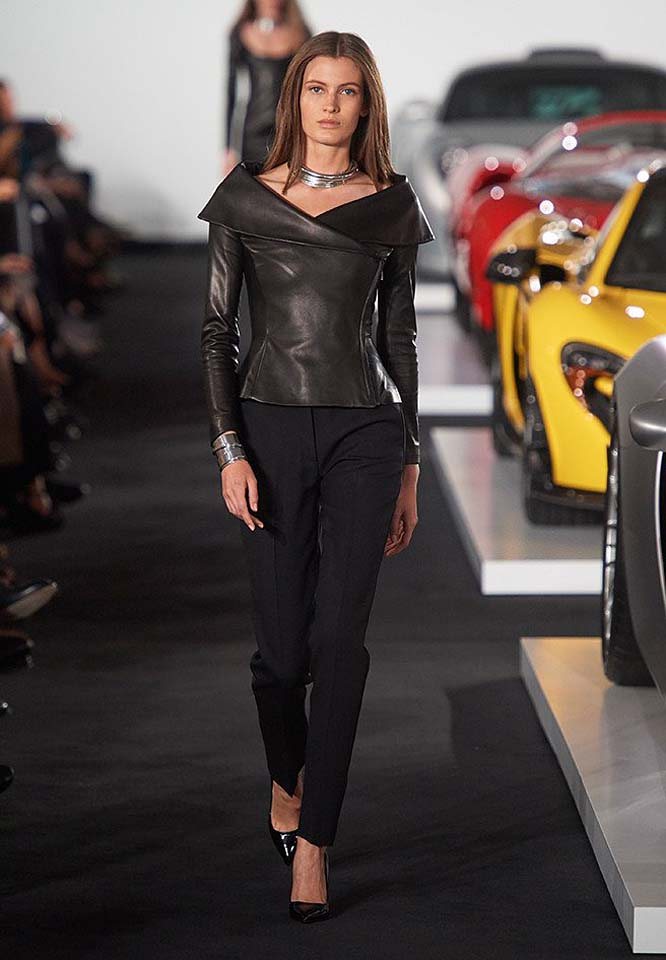 ralph-lauren-spring-summer-2018-ss18-rtw-collection (29)-leather-top