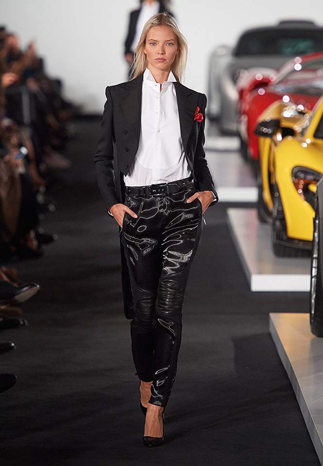 ralph-lauren-spring-summer-2018-ss18-rtw-collection (38)-patent-leather-pant
