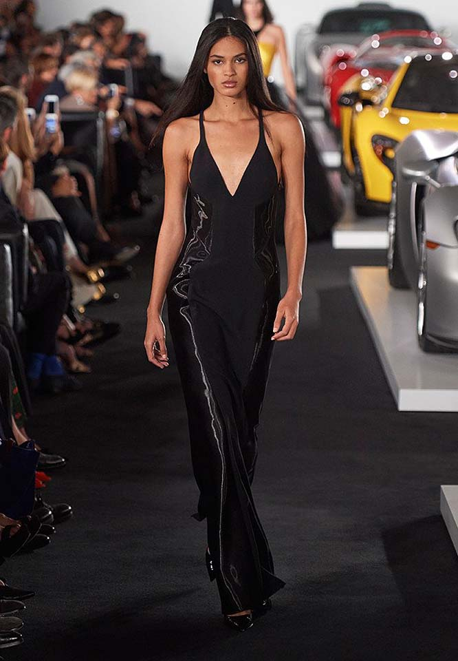ralph-lauren-spring-summer-2018-ss18-rtw-collection (53)-classic-black-gown
