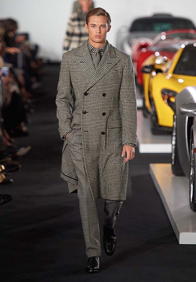 ralph-lauren-spring-summer-2018-ss18-rtw-collection (6)-double-breasted-coat