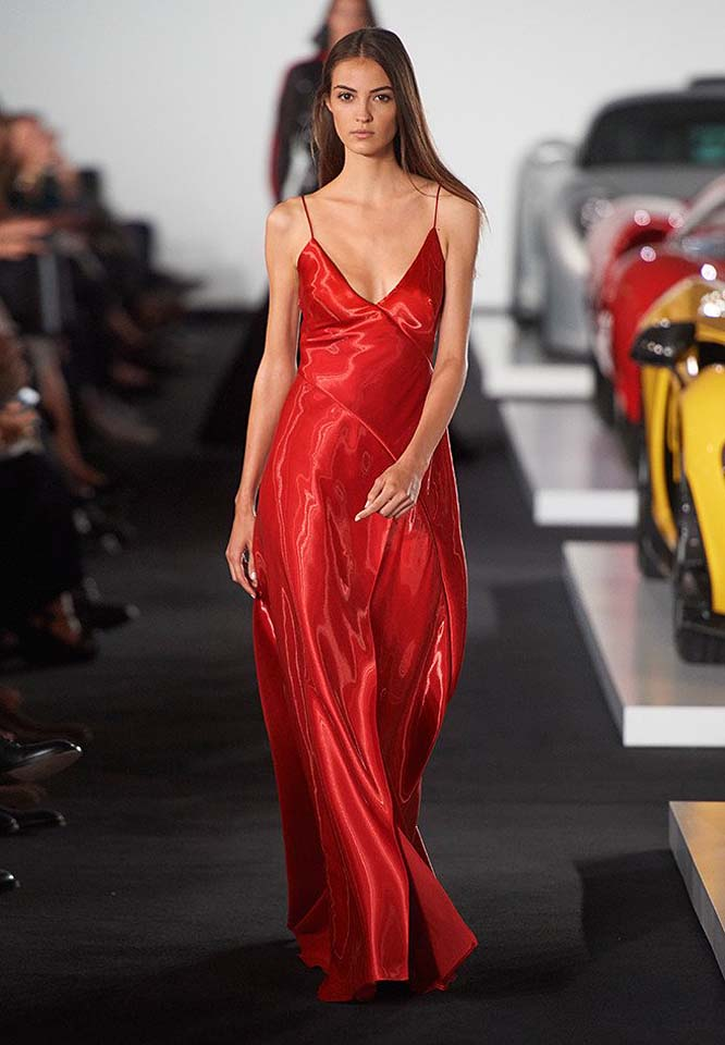 ralph-lauren-spring-summer-2018-ss18-rtw-collection (61)-sexy-red-gown