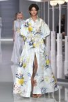 ralph-russo-spring-summer-2018-ss18-rtw-collection (17)-floral-dress