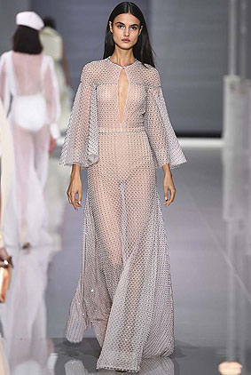 ralph-russo-spring-summer-2018-ss18-rtw-collection-48-sleeves-makeup