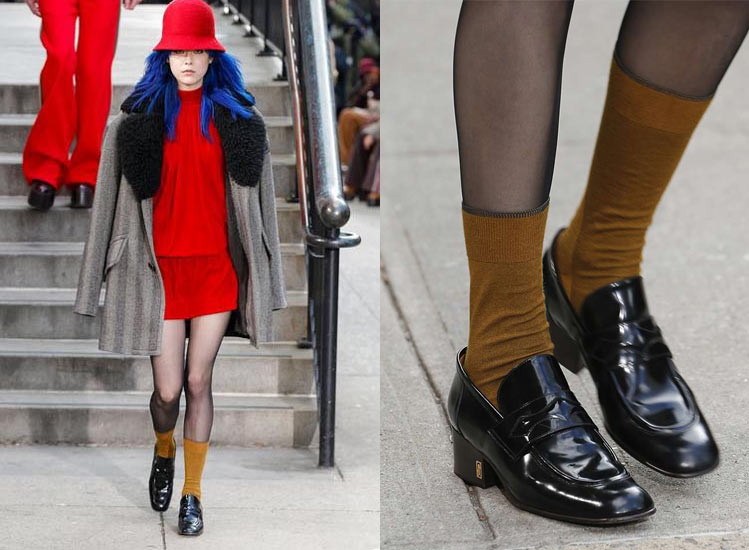 shoes-marc-jacobs-mens-casual-skirt-red