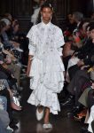 simone-rocha-spring-summer-2018-ss18-rtw-collection (35)-white-dress