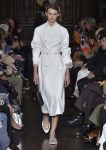simone-rocha-spring-summer-2018-ss18-rtw-collection (7)-white-coat