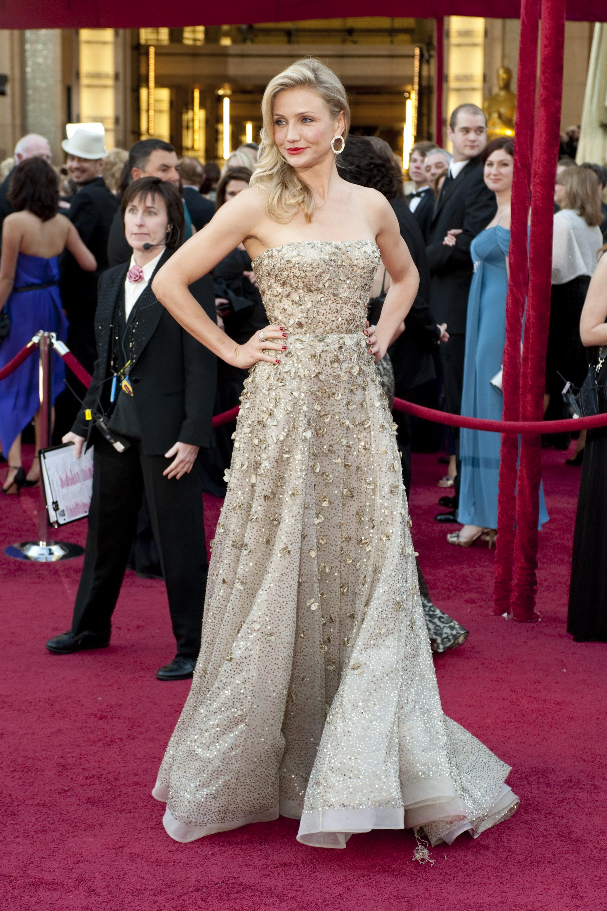 strapless-clebrity-trend-meta-awards-