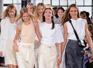 tibi-spring-summer-2018-ss18-fashion-show-formal-wear