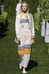 tory-burch-spring-summer-2018-ss18-rtw-collection (11)-jumpsuit-sweater