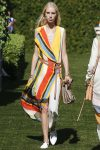 tory-burch-spring-summer-2018-ss18-rtw-collection (18)-knotted-belts