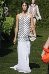 tory-burch-spring-summer-2018-ss18-rtw-collection (21)-cut-out-dress