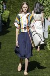 tory-burch-spring-summer-2018-ss18-rtw-collection (29)-pretty-pleated-skirt