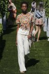 tory-burch-spring-summer-2018-ss18-rtw-collection (41)-patterned-top