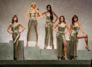 versace-spring-2018-ss18-rtw-gianni-versace-tribute-collection-review