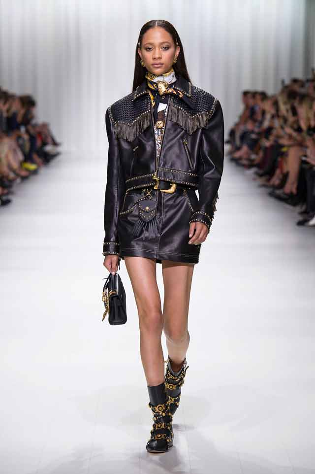 versace-spring-summer-2018-ss18-rtw (26)-cowboy-jacket