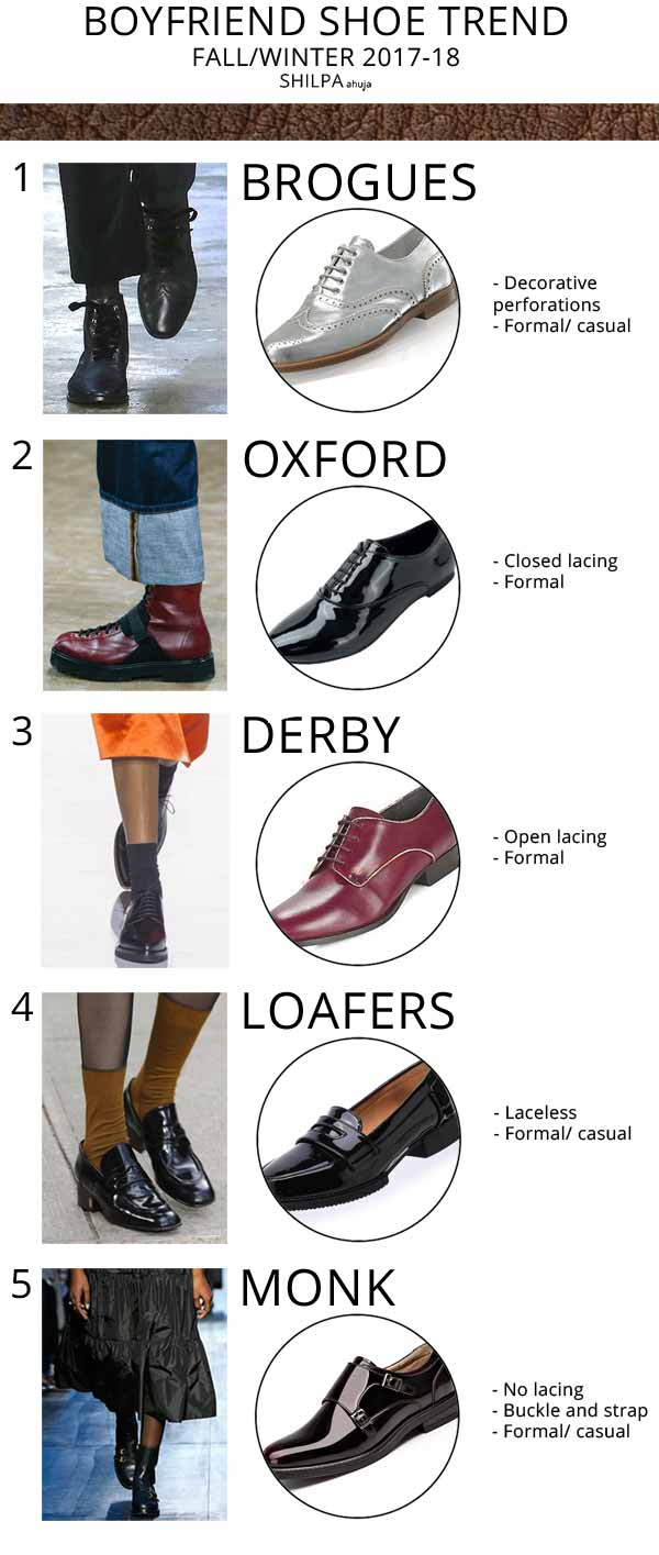 women-mens-trend-boyfriend-shoes-derby-oxford