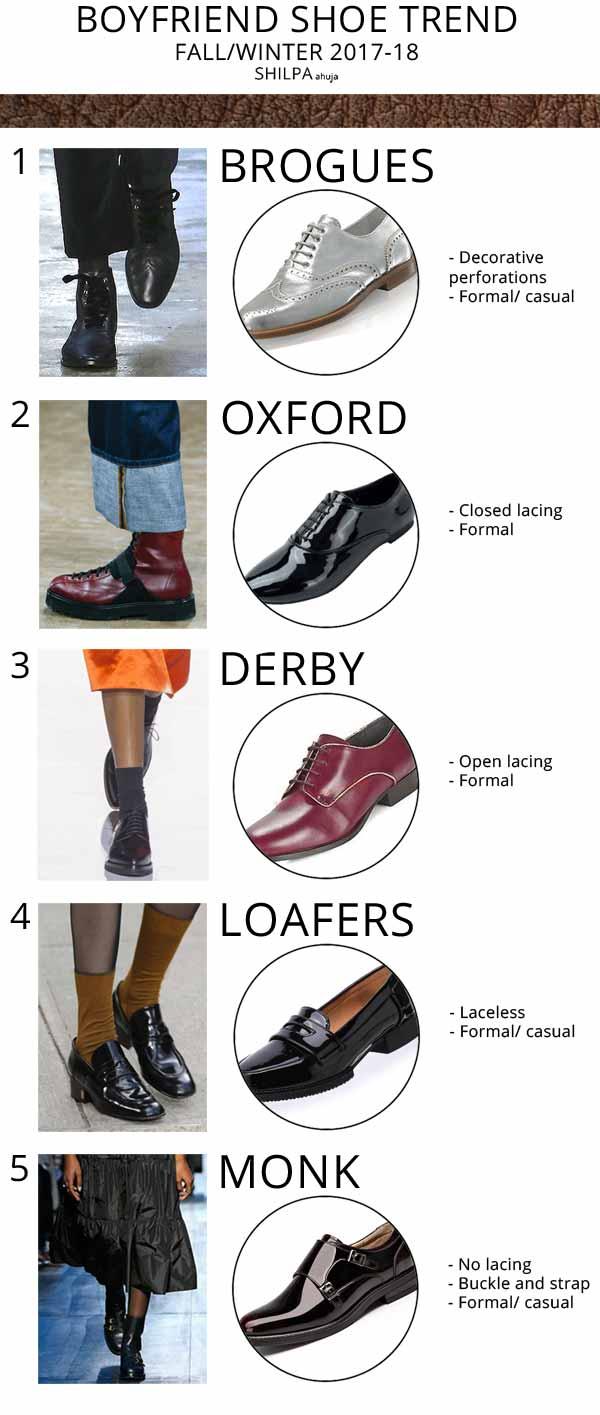 women-mens-trend-boyfriend-shoes-derby-oxford