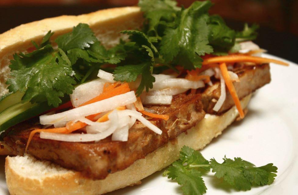 14-healthy-tofu-sandwich-filling-easy-simple-breakfast-ideas