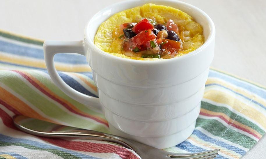 15-breakfast-in-a-mug-ideas-morning-meal-healthy