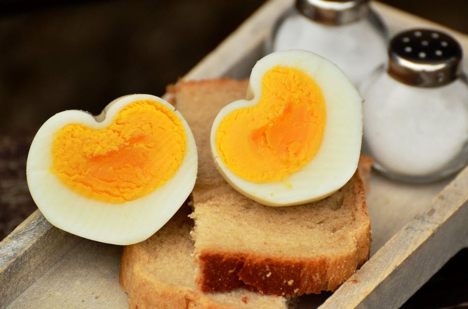 17-simple-boiled-eggs-breakfast-ideas-for-morning-meals