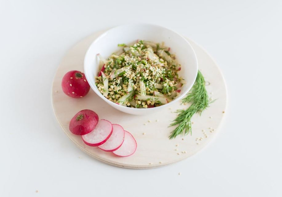 18-sprouts-salad-easy-breakfast-meals