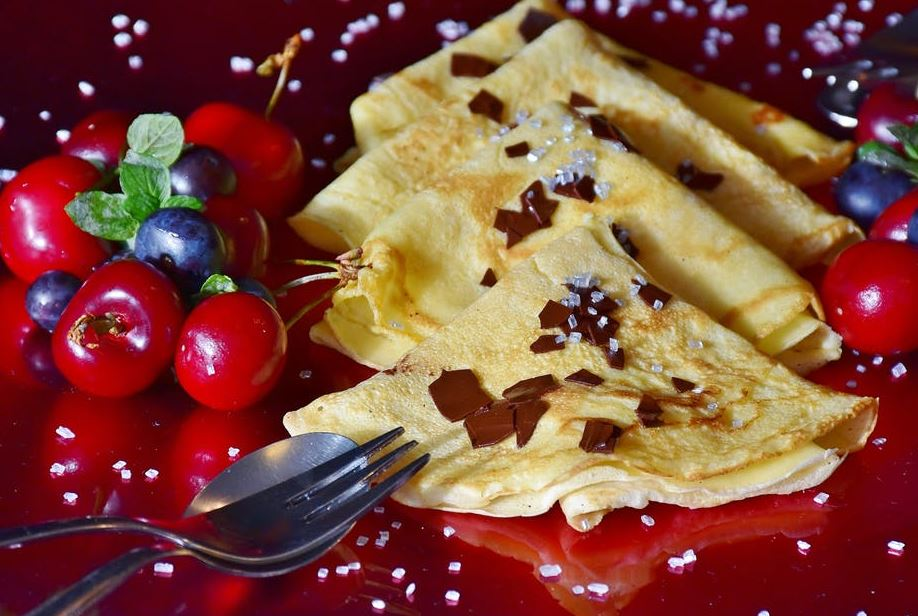 20-crepe-topped-fruits-easy-breakfast-ideas-for-morning-meal