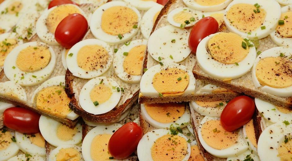 24-egg-sandwich-tasty-healthy-breakfast-ideas-morning