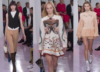 Chloe-spring-summer-2018-ready-to-wear-collection-fashion-week-runway-accessories