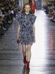 Givenchy-spring-summer-2018-SS18-collection-rtw-dresses (16)-floral-print