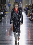 Givenchy-spring-summer-2018-SS18-collection-rtw-dresses (29)-patent-leather-coat