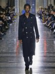 Givenchy-spring-summer-2018-SS18-collection-rtw-dresses (35)-double-buttoned-belted-coat-dress