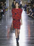 Givenchy-spring-summer-2018-SS18-collection-rtw-dresses (40)graphic-print-belted-dress