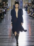 Givenchy-spring-summer-2018-SS18-collection-rtw-dresses (41)-loose-sleeve-black-dress