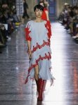 Givenchy-spring-summer-2018-SS18-collection-rtw-dresses (62)-white-embroidered-asymmetric-dress