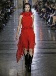 Givenchy-spring-summer-2018-SS18-collection-rtw-dresses (63)-asymmetric-ruffled-dress