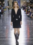 Givenchy-spring-summer-2018-SS18-collection-rtw-dresses (64)-black-dress