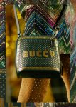 Gucci-SS18-collection-rtw(4)-structured-handbag