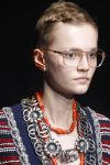 Gucci-spring-summer-2018-SS18-rtw-collection-hair-trend-analysis-pixie-cut