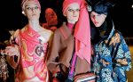 Marc-jacobs-spring-summer-2018-collection-backstage-beauty-14-bold-makeup