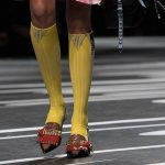 Prada-spring-summer-2018-ss18-details-backstage-1-knee-length-socks