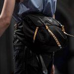 Prada-spring-summer-2018-ss18-details-backstage-11-waist-bag-brown-black