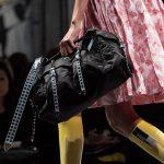 Prada-spring-summer-2018-ss18-details-backstage-13-handheld-blue-black-bag