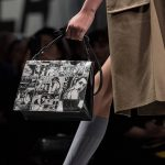 Prada-spring-summer-2018-ss18-details-backstage-17-digital-printed-bag