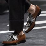 Prada-spring-summer-2018-ss18-details-backstage-18-boyfriend-shoes