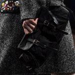 Prada-spring-summer-2018-ss18-details-backstage-20-handheld-bag