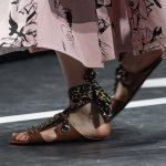 Prada-spring-summer-2018-ss18-details-backstage-21-brown-studded-flats