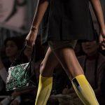 Prada-spring-summer-2018-ss18-details-backstage-23-floral-printed-green-bag