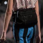 Prada-spring-summer-2018-ss18-details-backstage-25-black-waist-bag