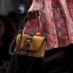 Prada-spring-summer-2018-ss18-details-backstage-26-brown-bag-studded-belt