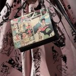 Prada-spring-summer-2018-ss18-details-backstage-3-digital-printed-bag